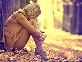 Что нельзя пропустить этой осенью